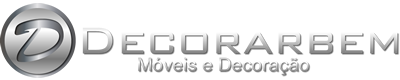 Decorarbem